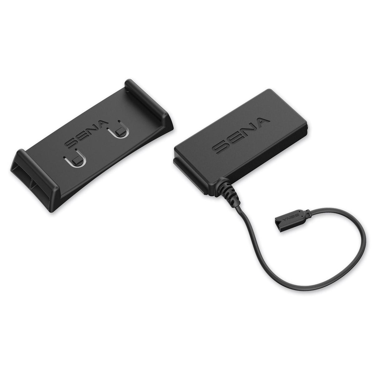 Sena Technologies 10R Battery Pack