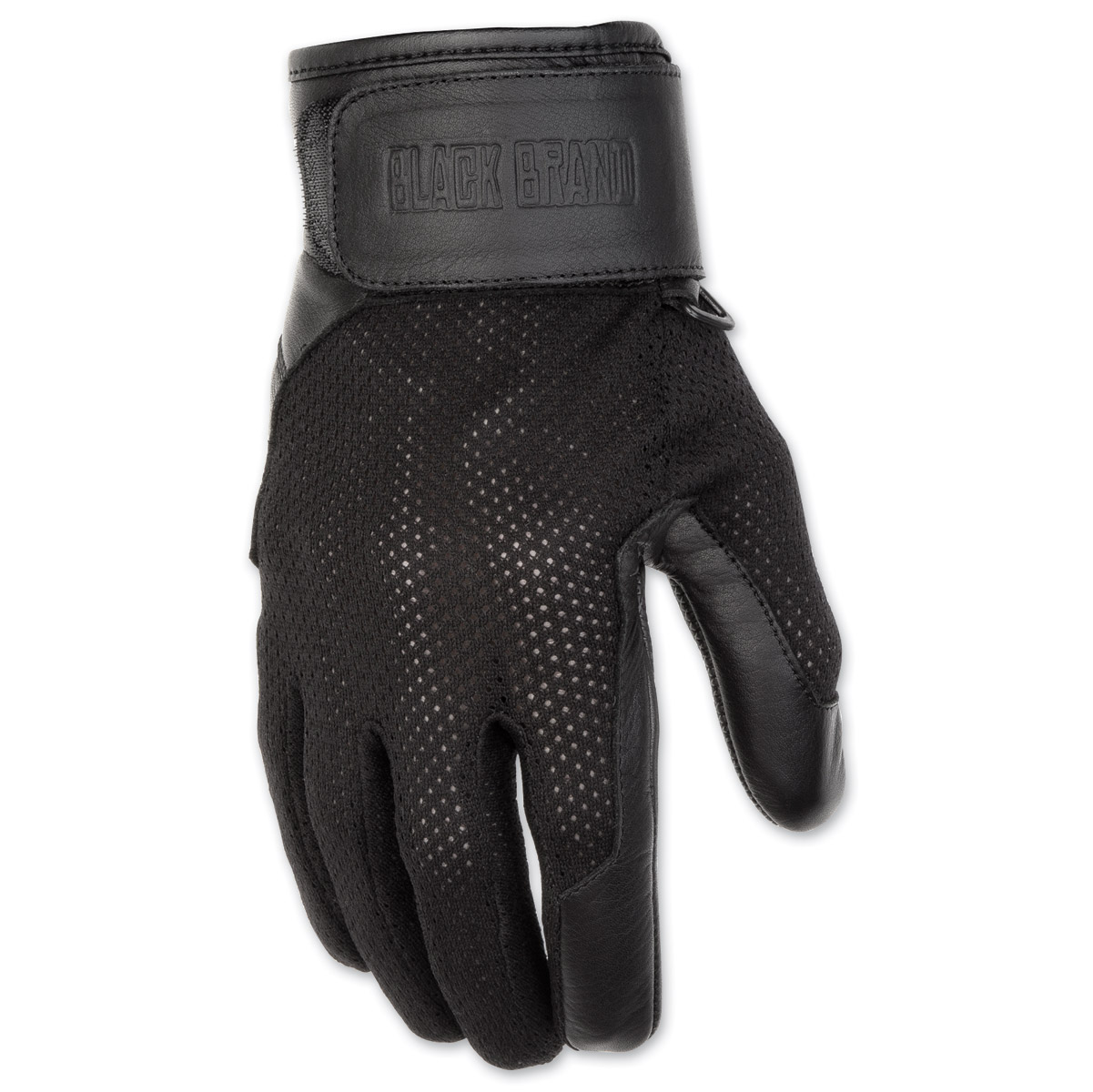 a7ea317eb Related Categories. Related Categories. Gear · Gloves · All Black Brand  Products · Black Brand Gear · Black Brand Gloves. Black Brand Women's Cool  Rider ...