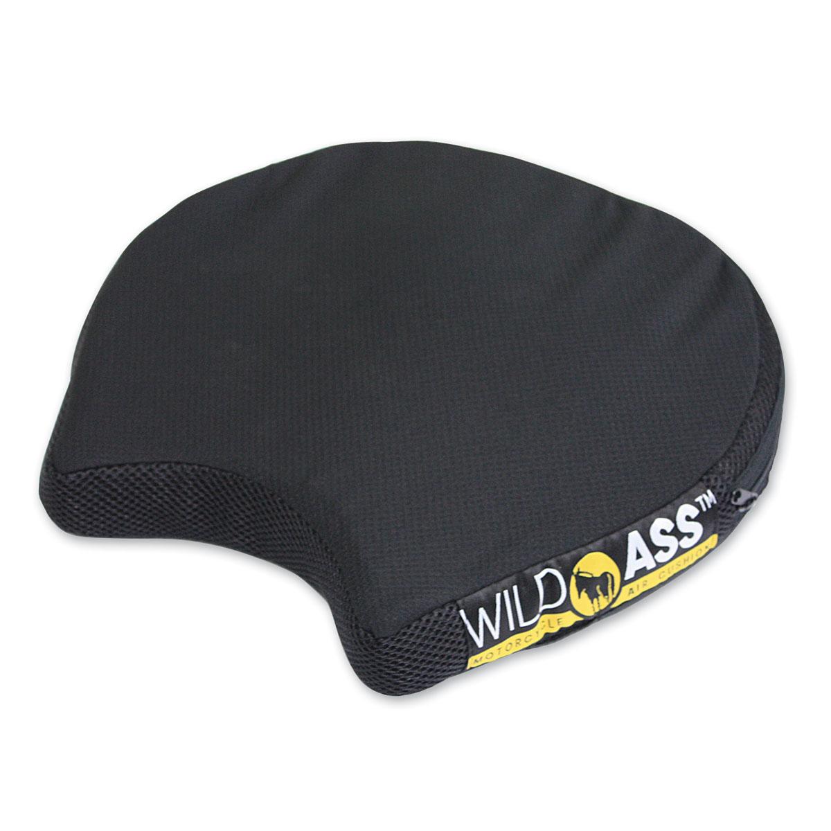 Motorcycle Air Cushion Seat Pad