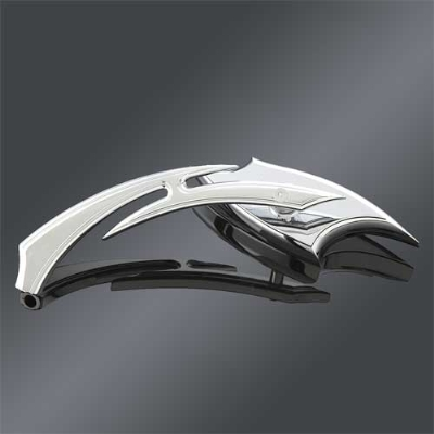 J&P Cycles® Radical Custom Mirrors