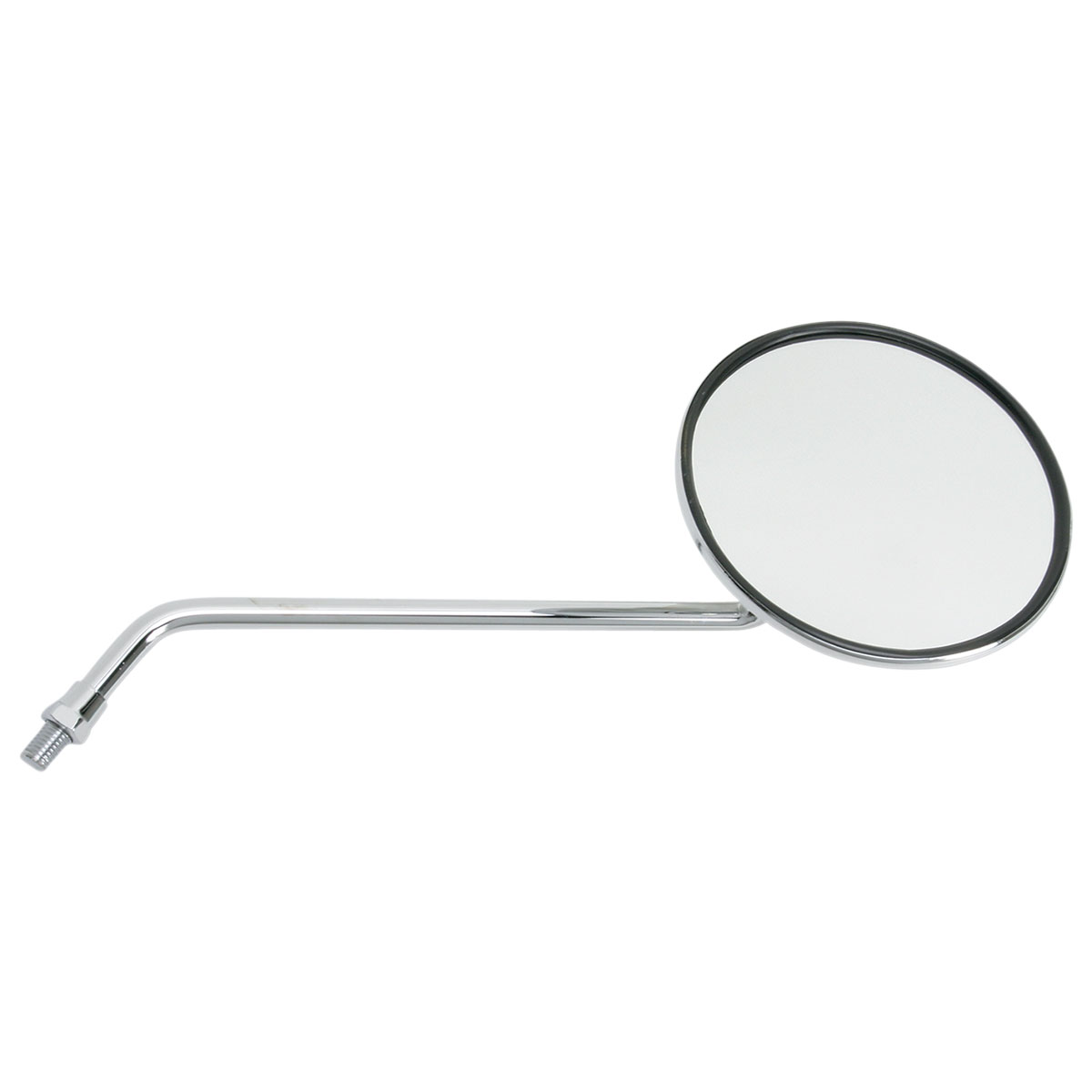J&P Cycles® Universal Mirror
