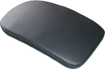 Phantom Pad Passenger Seat Low Profile