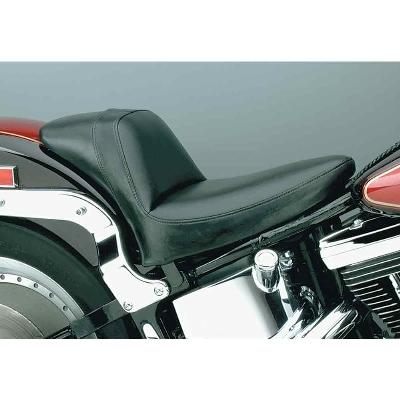 LePera Daytona Sports Solo Seat