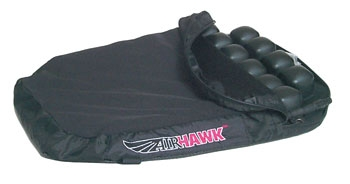 AirHawk Large Pillion Pad