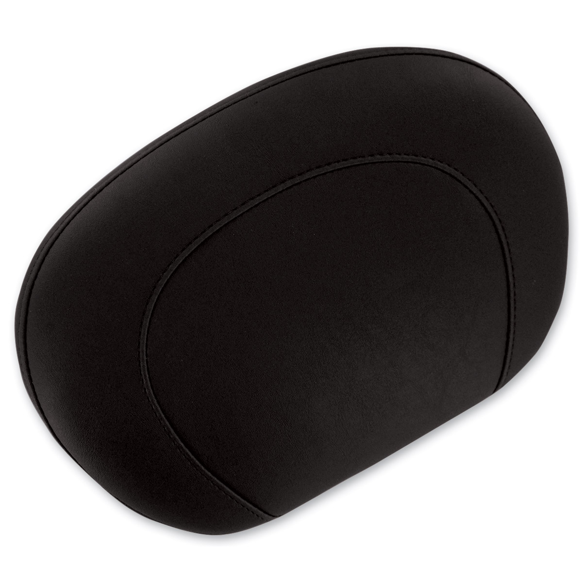 Mustang Passenger Backrest Pad