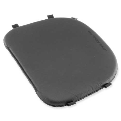 Pro Pad X-large Leather Cover Pad