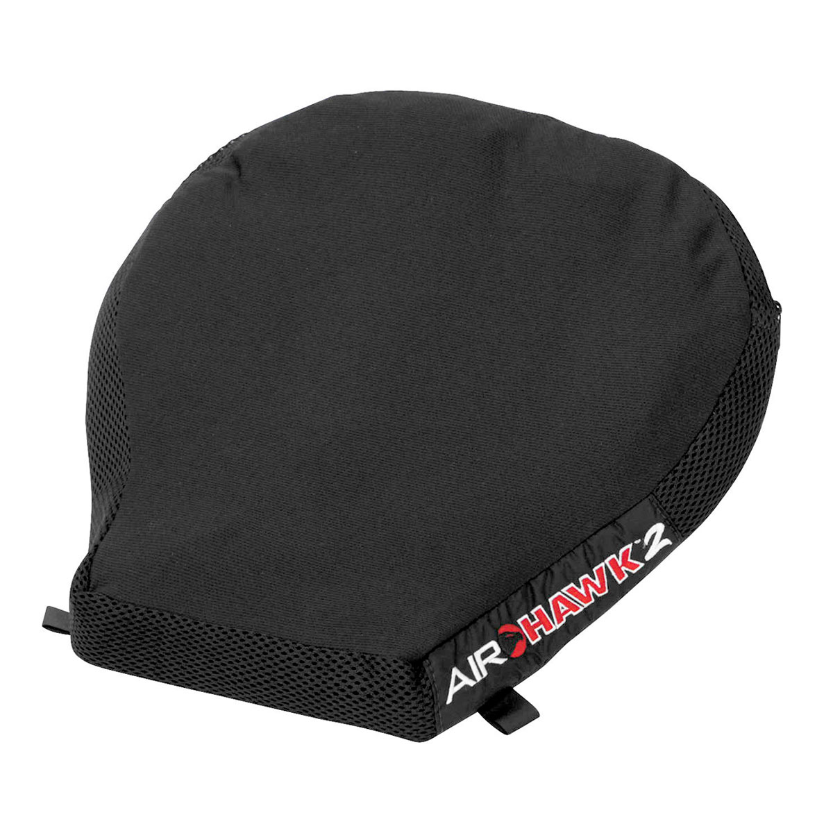 AirHawk AH2 Medium Cruiser Cushion