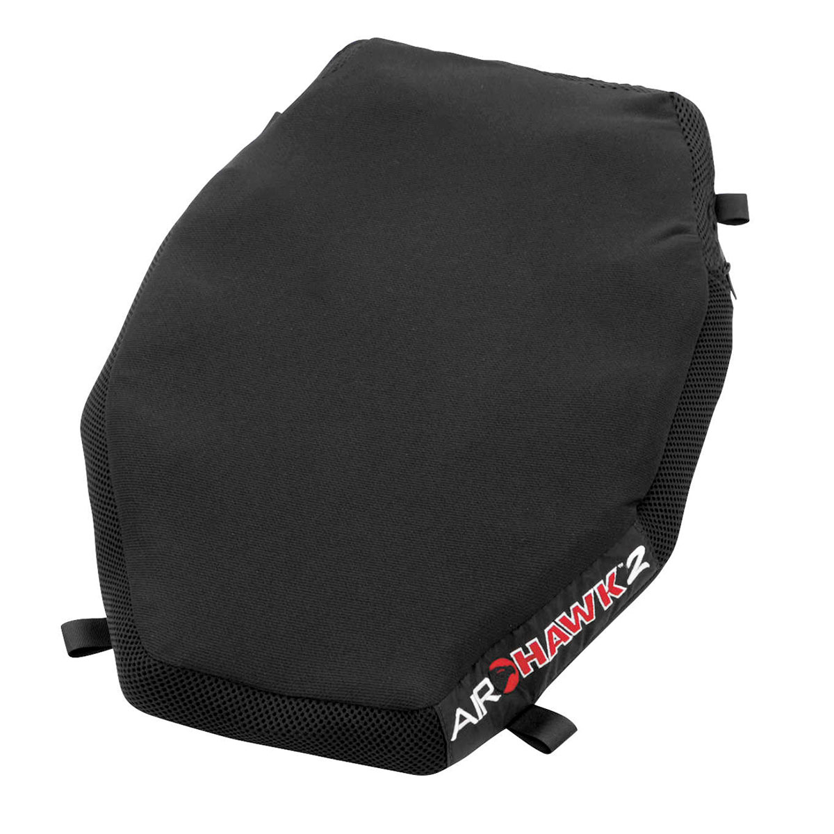 AirHawk AH2 Small Cruiser Cushion
