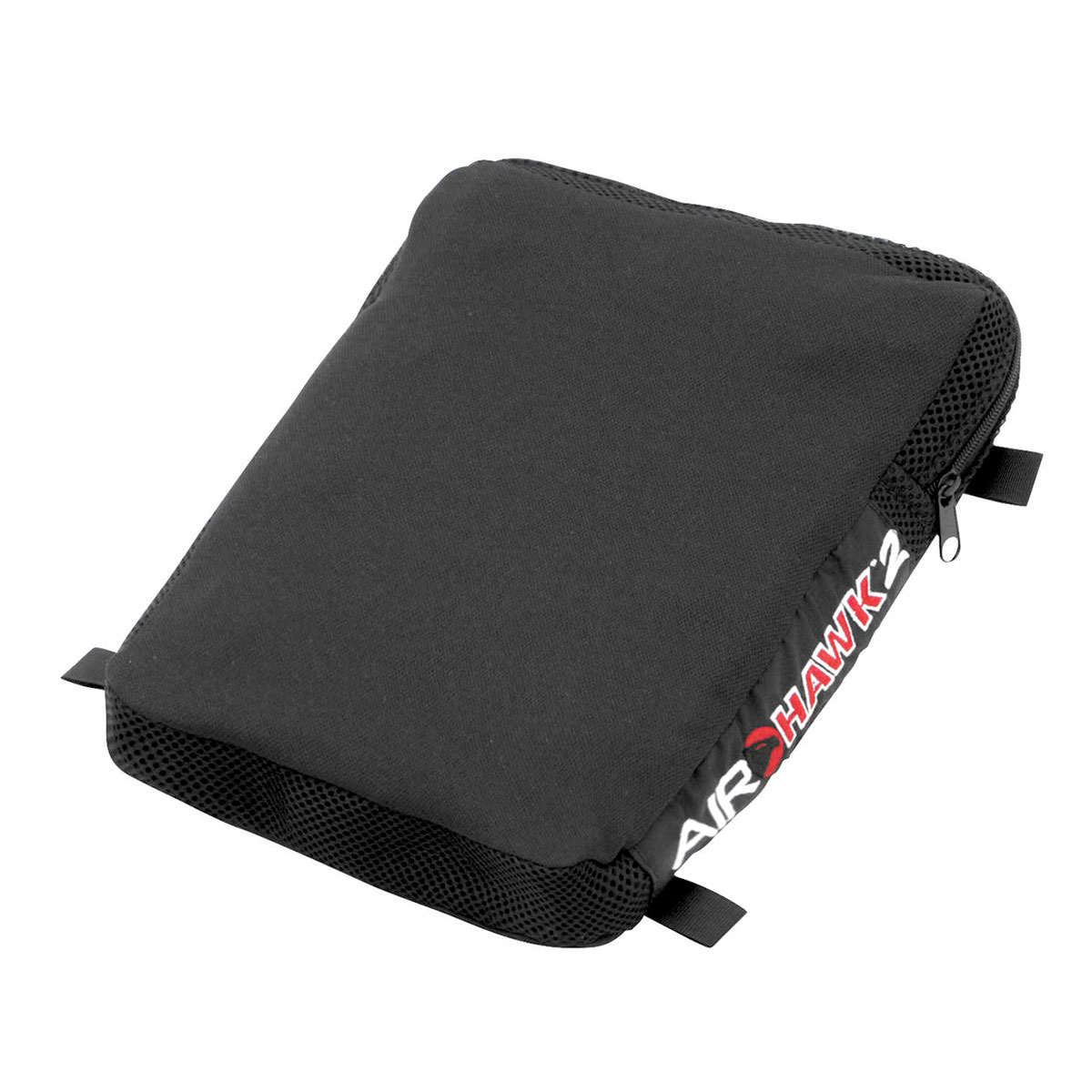 AirHawk AH2 Small Pillion Cushion