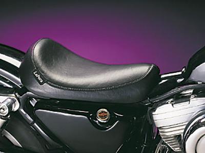 LePera Silhouette LT Series Seat