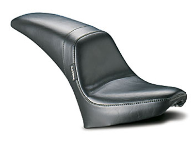 Le Pera Daytona Sport Seat