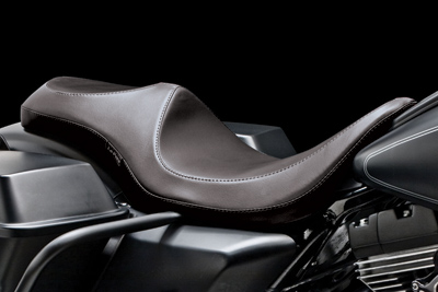 Le Pera Villain 2-Up Seat