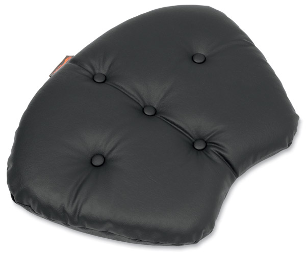 Saddlemen XL Pillow Top SaddleGel Seat Pad