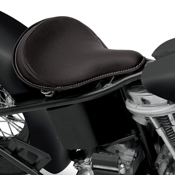 Jorzer 27,2 /à 28,6 Bike Seat Tube Tige de Selle Douille de r/éduction Adaptateur pour v/élo Adjust Diam/ètre du Tube si/ège Professionnel v/élo apr/ès r/éduction de Manches