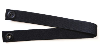 SKWOOSH 12″ Snap Strap