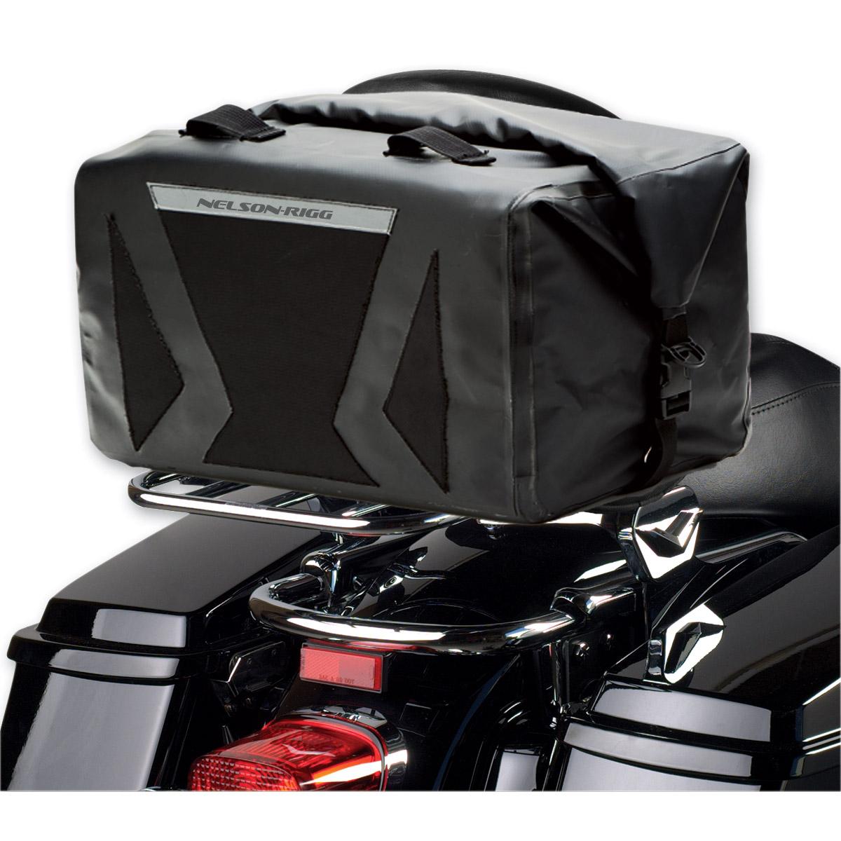 Nelson-Rigg SVT-250 Survivor Dry Roll Bag