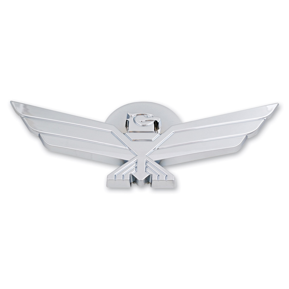 Add On Replacement Eagle