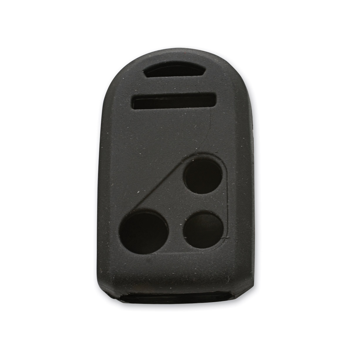 Add On Remote Key Cover
