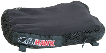 AirHawk Small Pillion Pad
