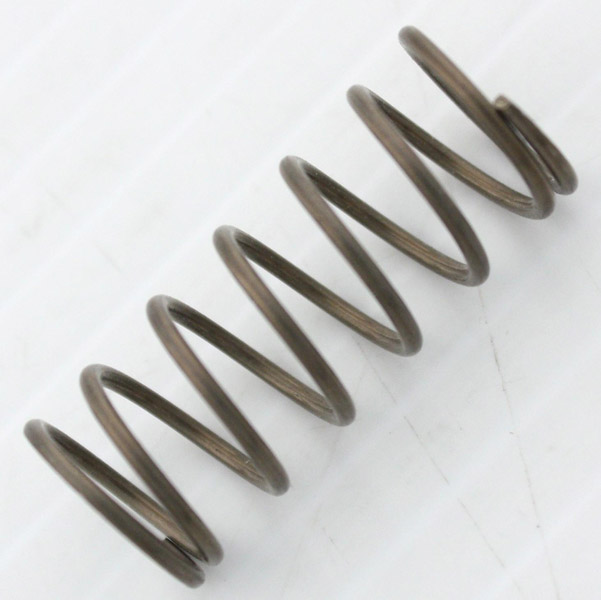 V-Twin Manufacturing Seat Pin Spring