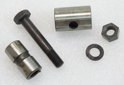 Colony Seat Bar Bushing Set