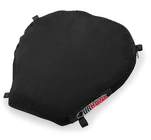AirHawk Medium Motorcycle Seat Cushion