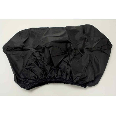 T-Bags Replacement Rain Cover for 1- and 3-lid Bra Bags