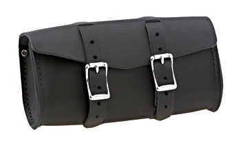 Eagle Leather Buffalo Tool Bag