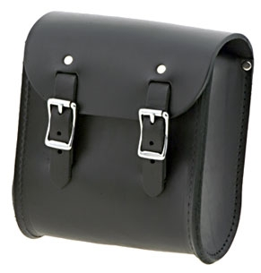 Eagle Leather Sissy Bar Bag