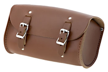 Eagle Leather Tool Bag