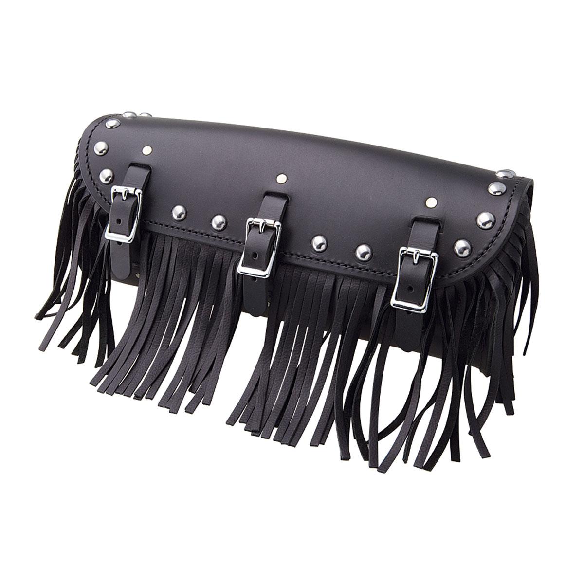Wide Glide Tool Bag