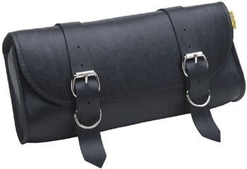 Willie & Max Standard Collection Tool Pouch