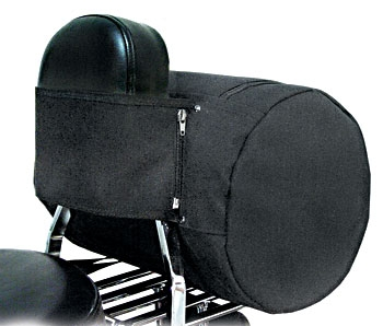 T-Bags Replacement roll bag for Universal Convertible 4