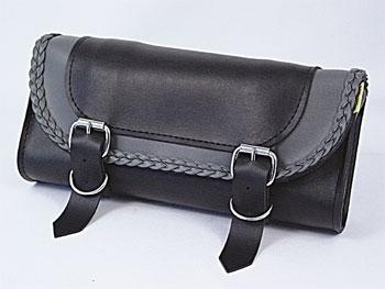 Willie & Max Gray Thunder Tool Bag
