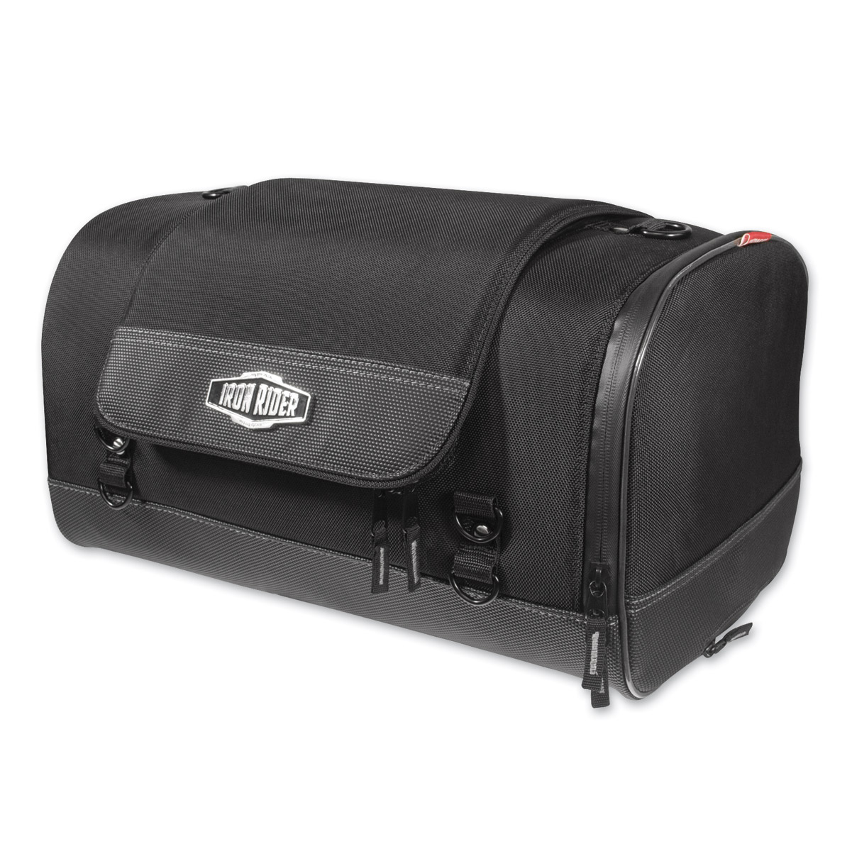 Dowco Iron Rider Large Roll Bag