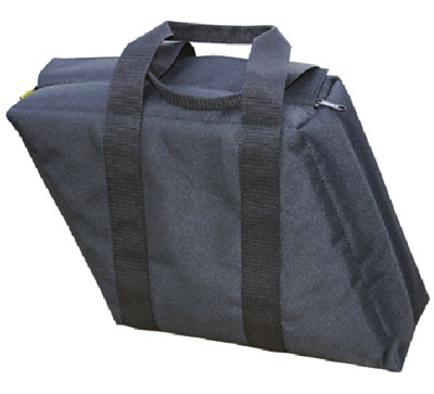 T-Bags SaddleBag Cooler