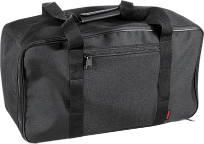 River Road Liner Bag for OEM Tour-Pak