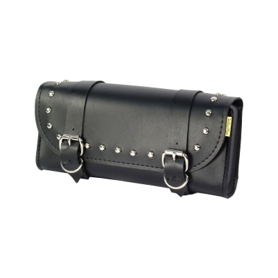 Willie & Max Ranger Studded Tool Pouch