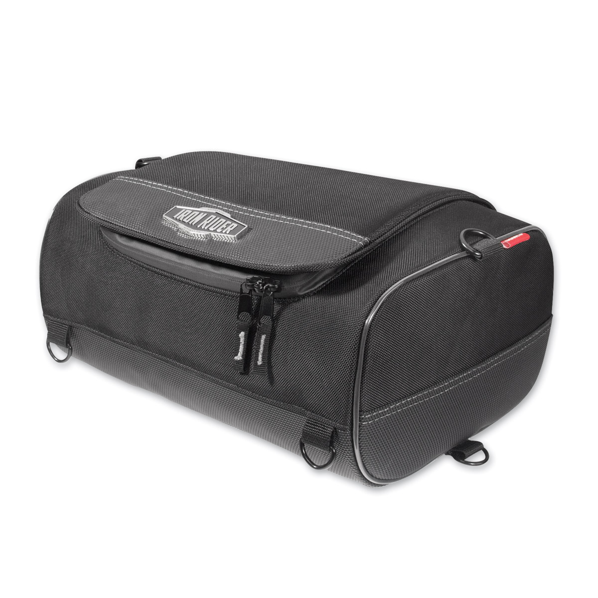 Dowco Iron Rider Roll Bag