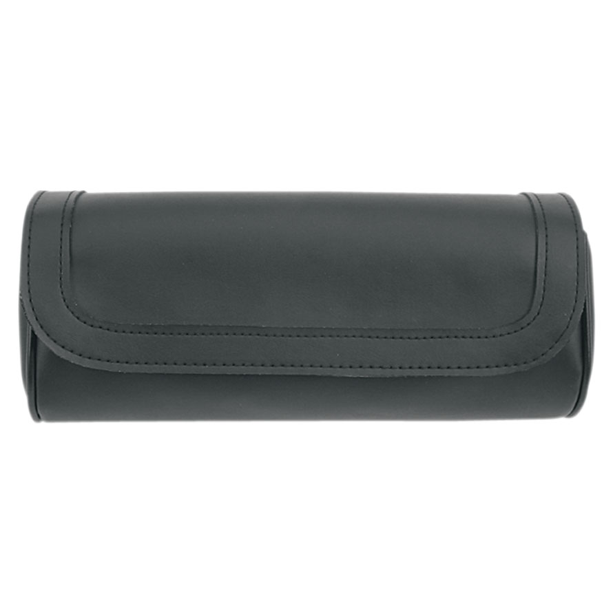 Saddlemen Medium Highwayman Classic Tool Pouch