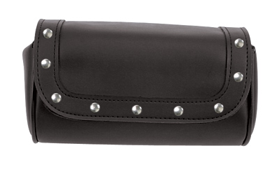 Saddlemen Medium Highwayman Rivet Tool Pouch