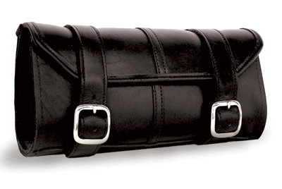 U.S. Saddlebag Co. Tool Bag