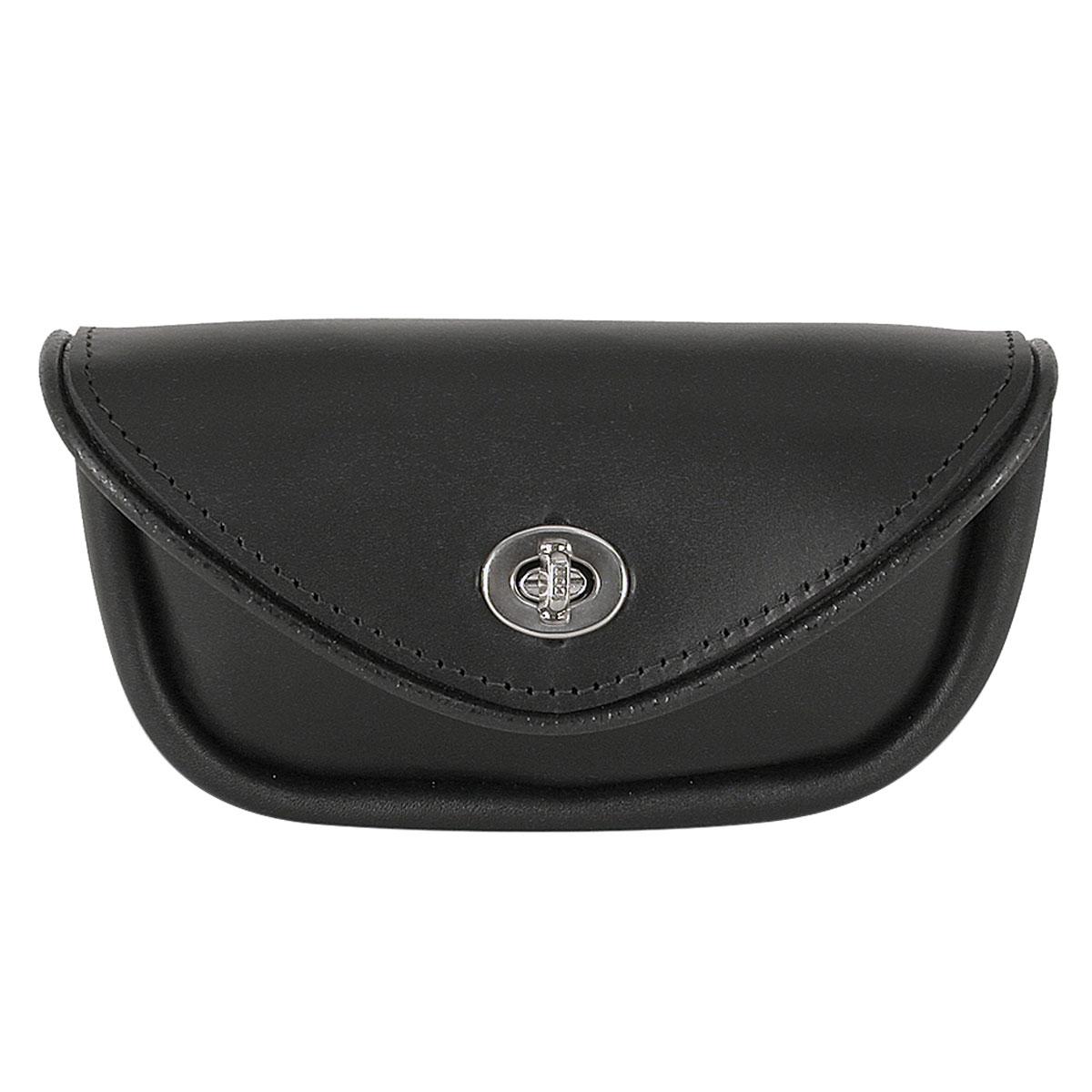 Leatherworks, Inc. Handlebar Bag