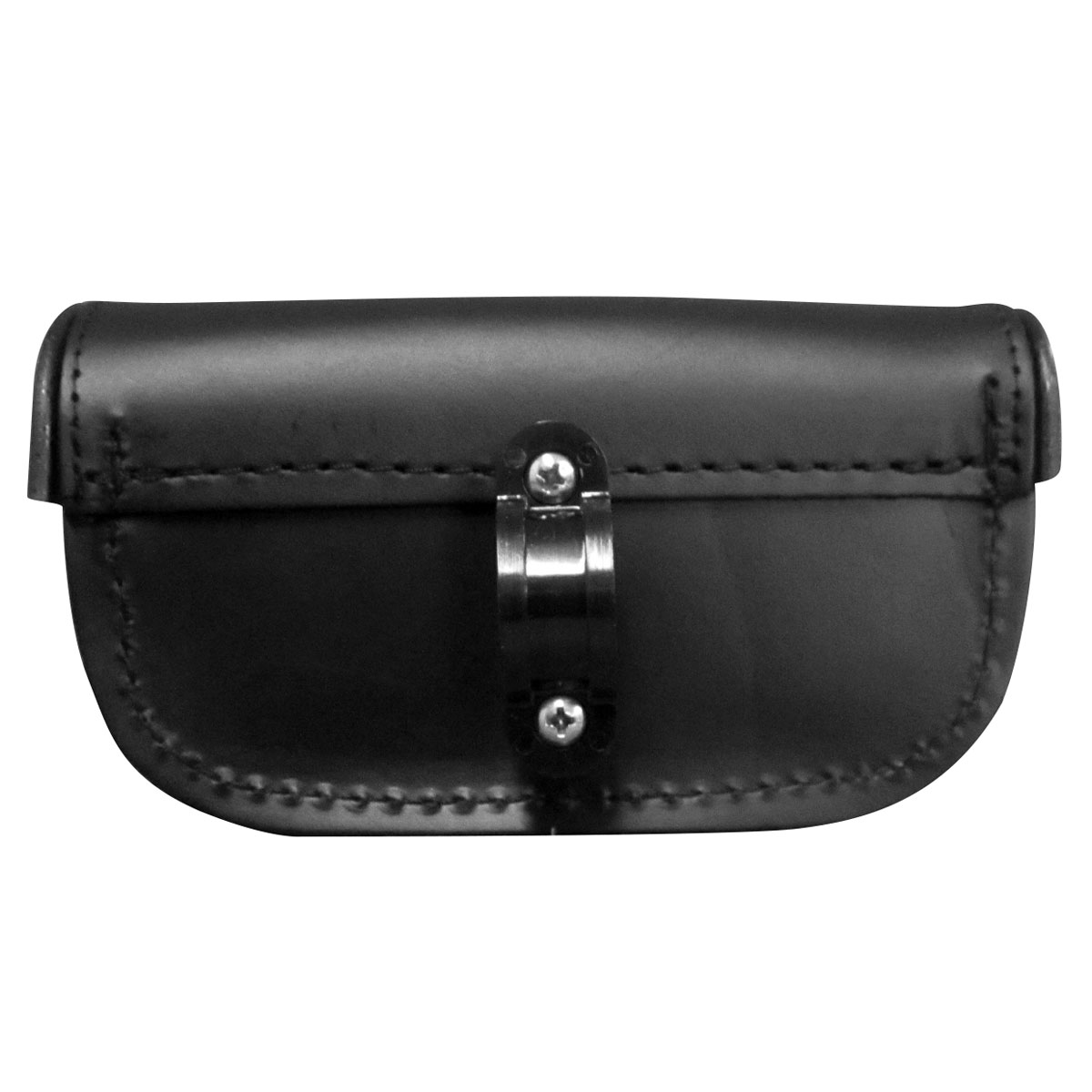 Leatherworks, Inc. Handlebar Bag