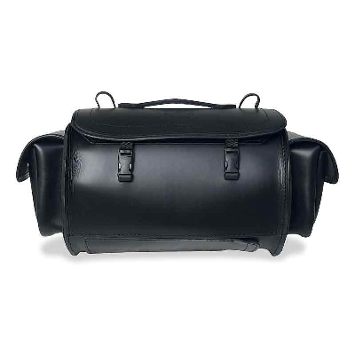 Leatherworks, Inc. Duffle Bag