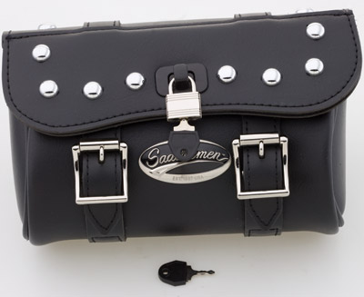 Saddlemen Desperado Tool Bag