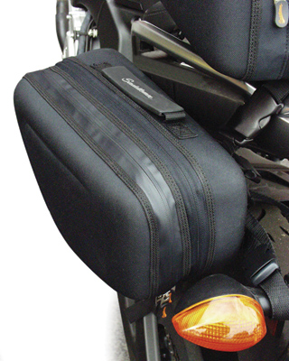 Saddlemen Sport Top Pack