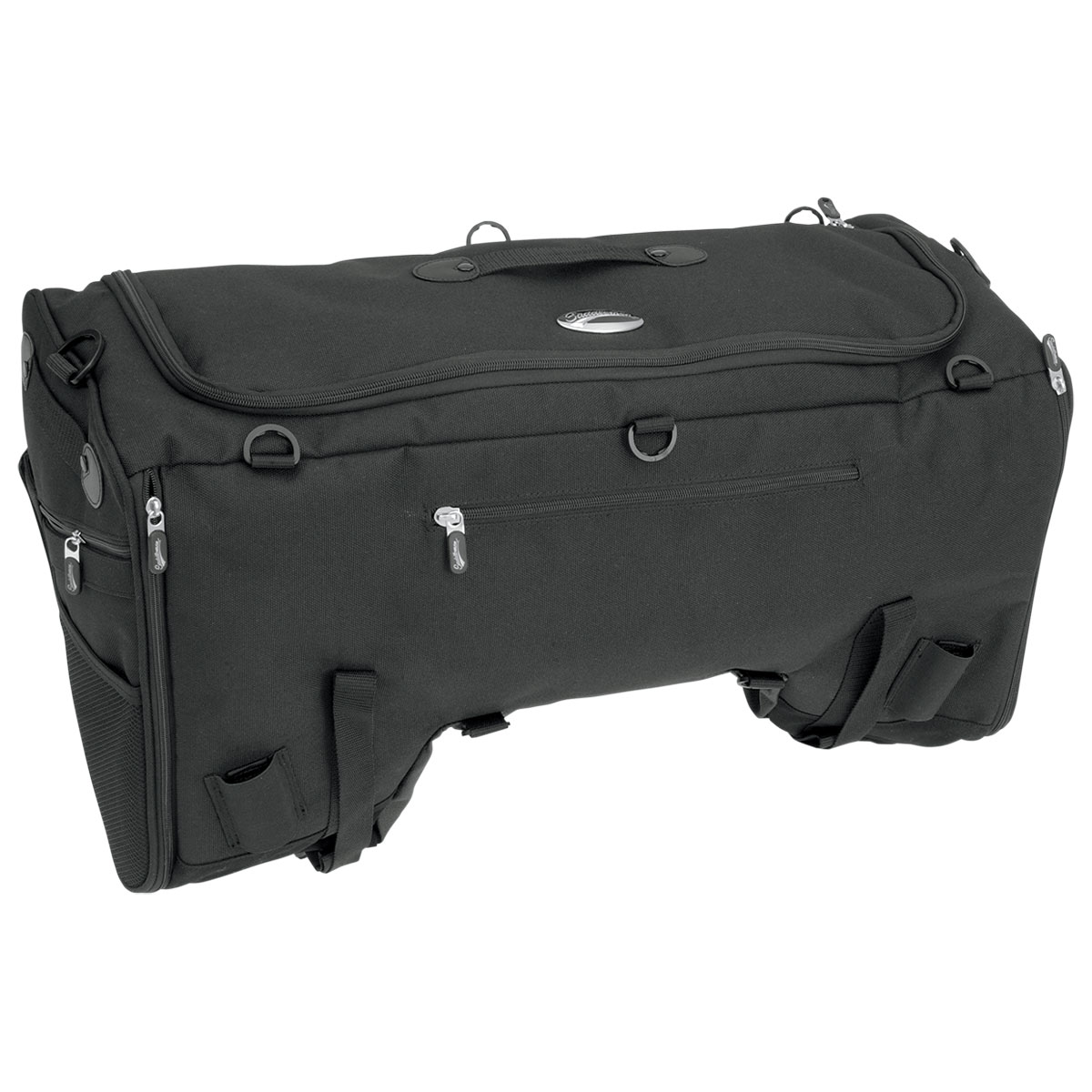 Saddlemen TS3200 Deluxe Sport Tail Bag