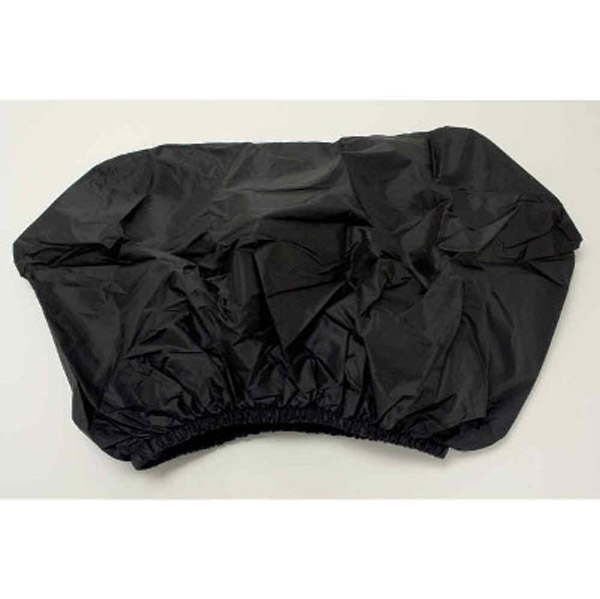 T-Bags Replacement Rain Cover for Laconia Bag