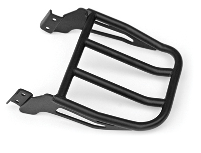 Motherwell 2-Up Backrest Luggage Racks